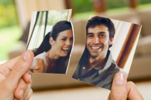 5 Tips Agar Tetap Bisa Berteman Dengan Sang Mantan