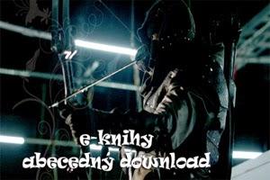 http://meropesvet.blogspot.sk/p/arrow-abecedny-download.html