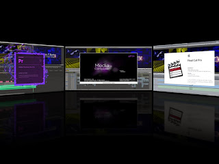 Does one video NLE stand out as the best nonlinear video editing system?