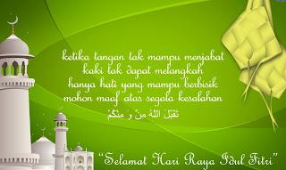 Selamat_Hari_Raya_Idul_Fitri_1435
