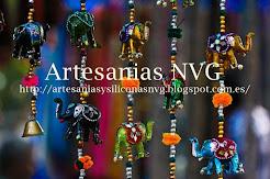 Artesanias y siliconas SVG -venta a toda España-pincha en la foto