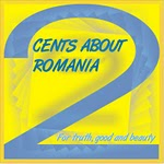 Two cents about Romania