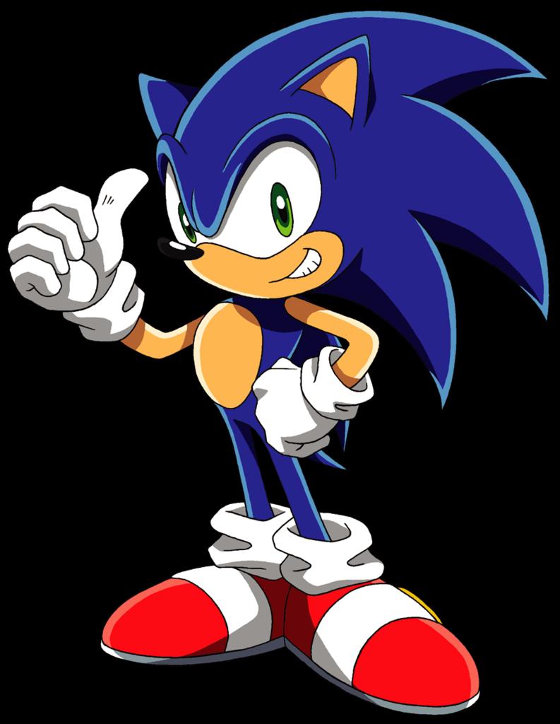 Gambar untuk maskot nomor start background race dion27netcom