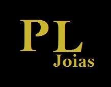 PL JÓAIS