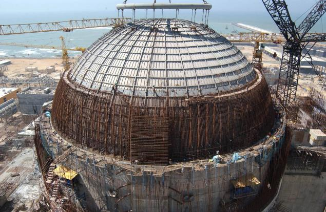 koodangulam anumin nilayam Find kudankulam nuclear power plant latest news, videos & pictures on kudankulam nuclear power plant and see latest updates, news, information from ndtvcom explore more on kudankulam nuclear power plant.