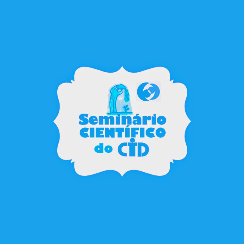 Seminário do CID