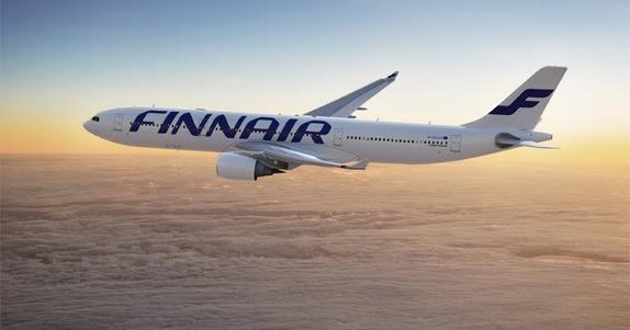 Las 10 aerolíneas más seguras del mundo