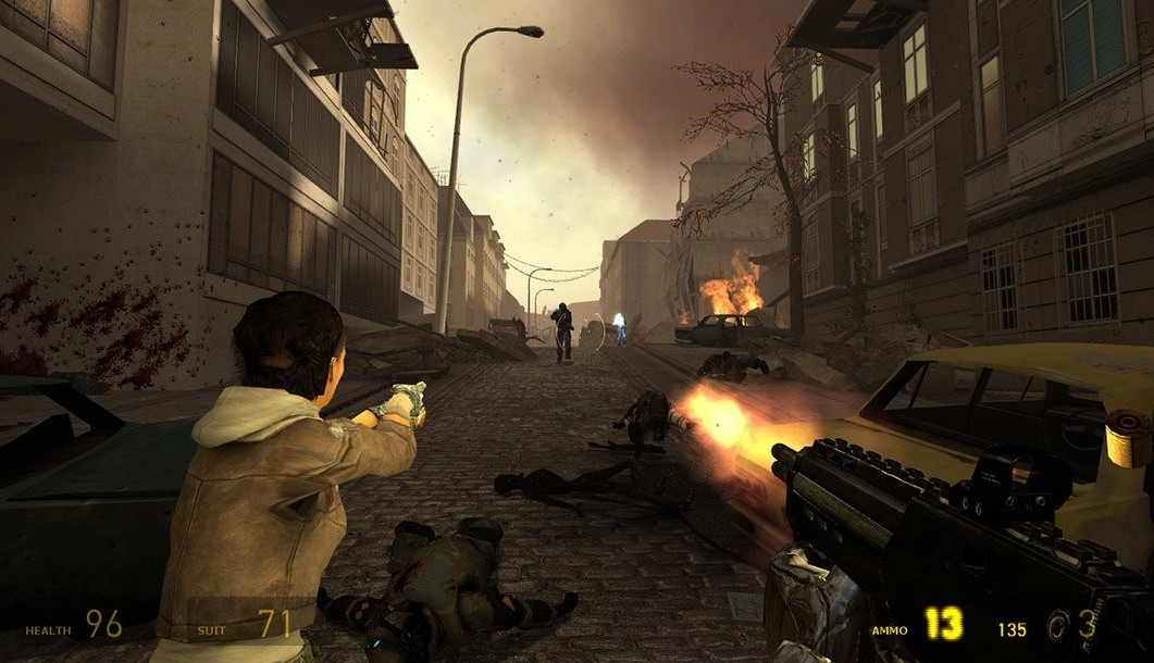 Half Life 2 Episode 1 Game  Free Download Full Version For Pc. Early Childhood Education Specialist. Ct Colleges And Universities. Small Business Cloud Services. Who Is The Governor Of Colorado. Online Florist In Bangalore Moving To London. Hormone Therapy Florida Medical Alcohol Detox. Vehicle Insurance Estimate Egg Donation Tulsa. How Check My Credit Score Free