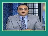 ---برنامج 90 دقيقة -مع تامر عبد المنعم--حلقة يوم الأربعاء 18-1-2017
