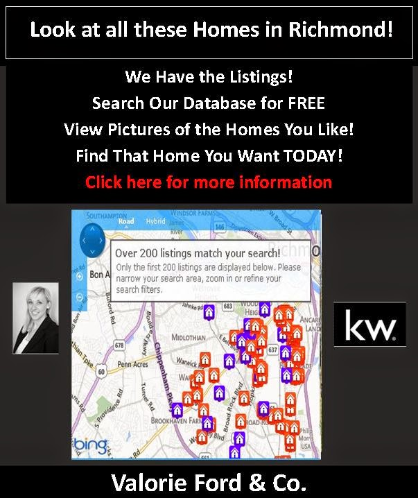 http://www.sellcvilleandrvahomes.com/map/searchid/9385114/propertytype/SINGLE/listingtype/Auction,Foreclosure%20Bank%20Owned,Lease%20Rent,Resale%20New,Short%20Sale/maxprice/150000/areas/47947/frequency/1/interval/d/