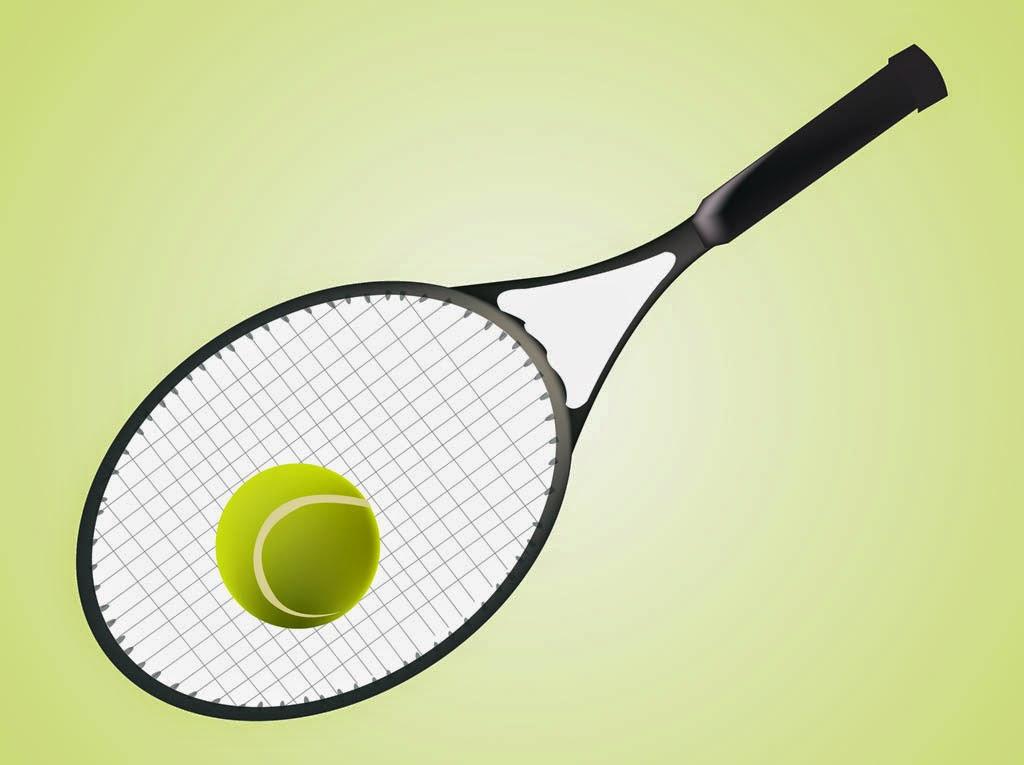 tenis canlıskor