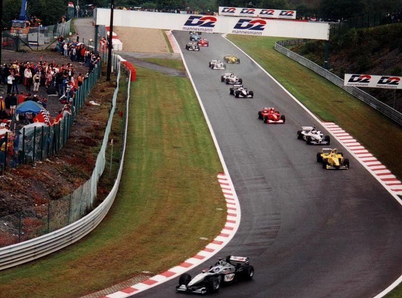 Car Staging Prix