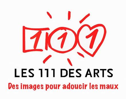 Le 111 des arts