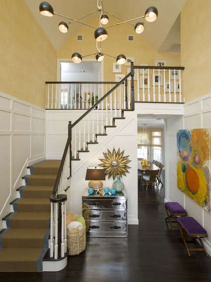 Design the life you by Tiffany Hanken Design: Fabulous Foyers on houzz small bedroom designs, houzz pergola designs, houzz master bedroom designs, houzz tray ceiling designs, houzz deck designs, houzz patio designs, houzz family room designs, houzz stone fireplace designs, houzz powder room designs,
