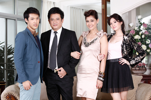 Lc Xoy Tinh Yu - Today Tv