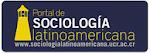 Portal Sociología Latinoamericana