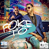 Bajar: Shadow Blow Ft. Lapiz Conciente - Foke To 2