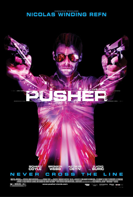 http://4.bp.blogspot.com/-jzcfwr3eFls/UFx-kxoIkrI/AAAAAAAAS84/iZKdKTTUCPQ/s1600/pusher-poster.jpg