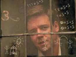 μαθηματικά, κοινωνία, επιστήμη,Η θεωρία των παιγνίων στα σύγχρονα πολιτικά κόμματα. Το παράδειγμα της Νέας Δημοκρατίας