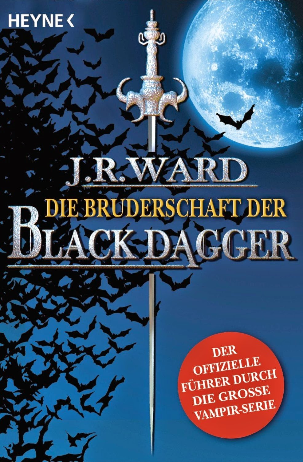 http://www.amazon.de/Die-Bruderschaft-Black-Dagger-F%C3%BChrer-ebook/dp/B004P1JBT6/ref=sr_1_1?s=books&ie=UTF8&qid=1418041414&sr=1-1&keywords=die+bruderschaft+der+black+dagger