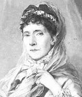 Augusta Marie Luise Katharina von Sachsen-Weimar-Eisenach