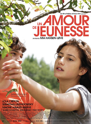 Un amour de jeunesse-vk-streaming-film-gratuit-for-free-vf
