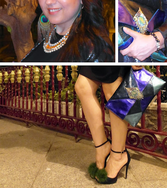 zapatos_marypaz