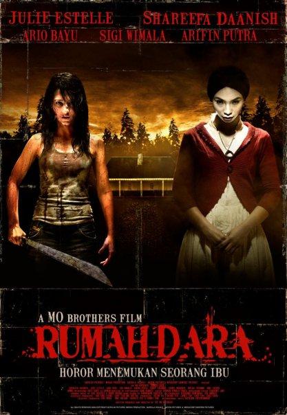 6 film indonesia bergenre horor yang sukses mendunia am4nxc