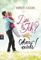 https://www.randomhouse.de/Taschenbuch/Du-und-ich-Ohne-mich/Kristi-Cook/cbj/e478049.rhd