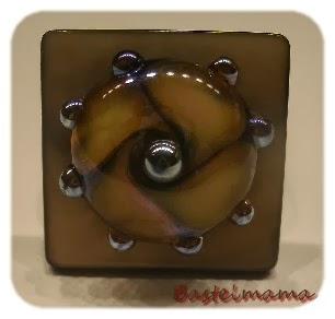 Ring,austauschbarer Top