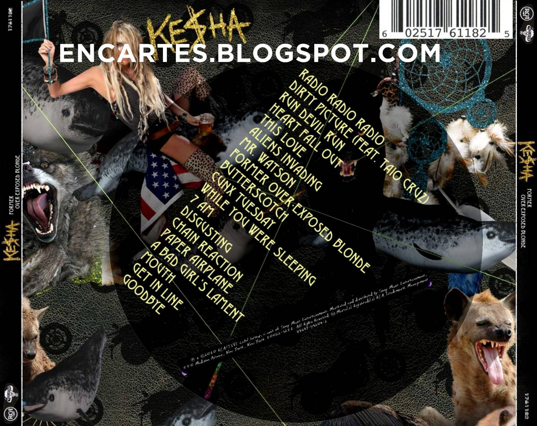 http://4.bp.blogspot.com/-jzlyZ2MZQMM/TqCEJkfrMnI/AAAAAAAAGO8/qkD9GOa9KLQ/s1600/Ke%2524ha%2B-%2BFormer%2BOver-Exposed%2BBlonde%2B-%2BBack.jpg