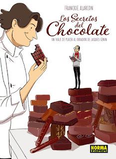 http://www.nuevavalquirias.com/comprar-los-secretos-del-chocolate.html