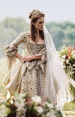 Traditional Irish Wedding Dress | Traditional Wedding Dresses
