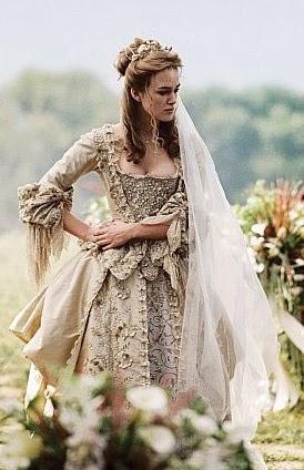Renaissance Style Wedding Dresses 88 Trend