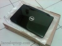 Jual Laptop Baru DELL Inspiron 3420