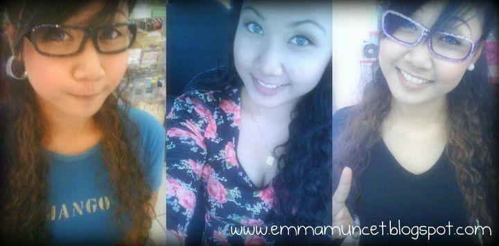 EMMA STORY MORYY :D