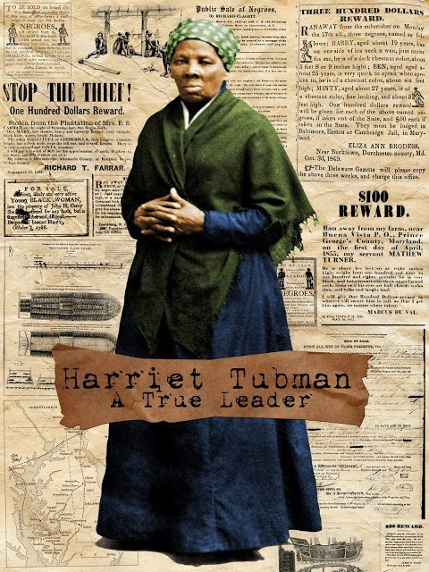 The FICKLIN MEDIA GROUP,LLC: Women's History Month August 5, 1892
