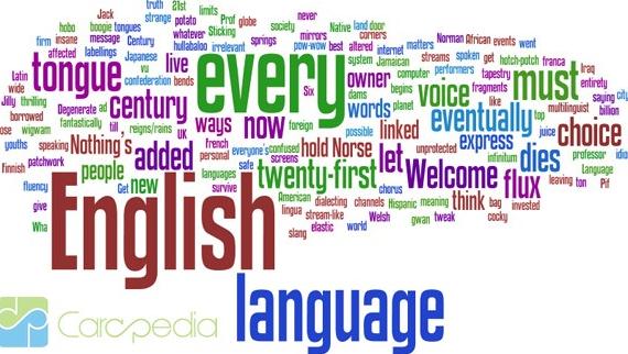Pembahasan Soal Ujian Nasional Bahasa Inggris Untuk SMA/SMK