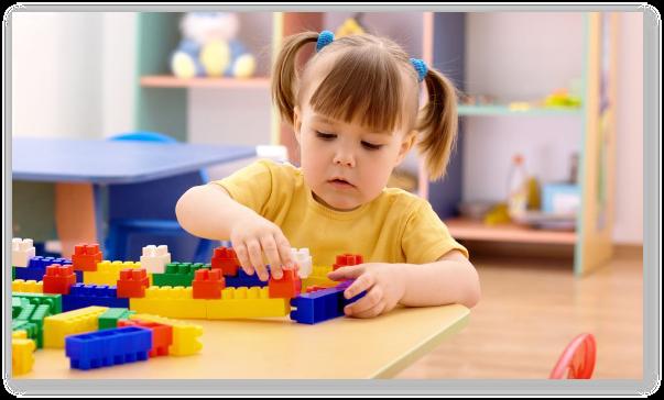 Cum recunosti autismul?