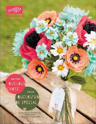 Mini catalogue Occasions - jusqu'au 2 juin