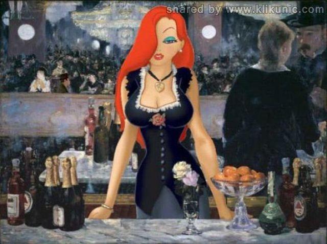 http://4.bp.blogspot.com/-jztF8ugAxJ0/TXVzAZMnjrI/AAAAAAAAQFE/do1Z_CE3s_g/s1600/when_classic_art_640_04.jpg