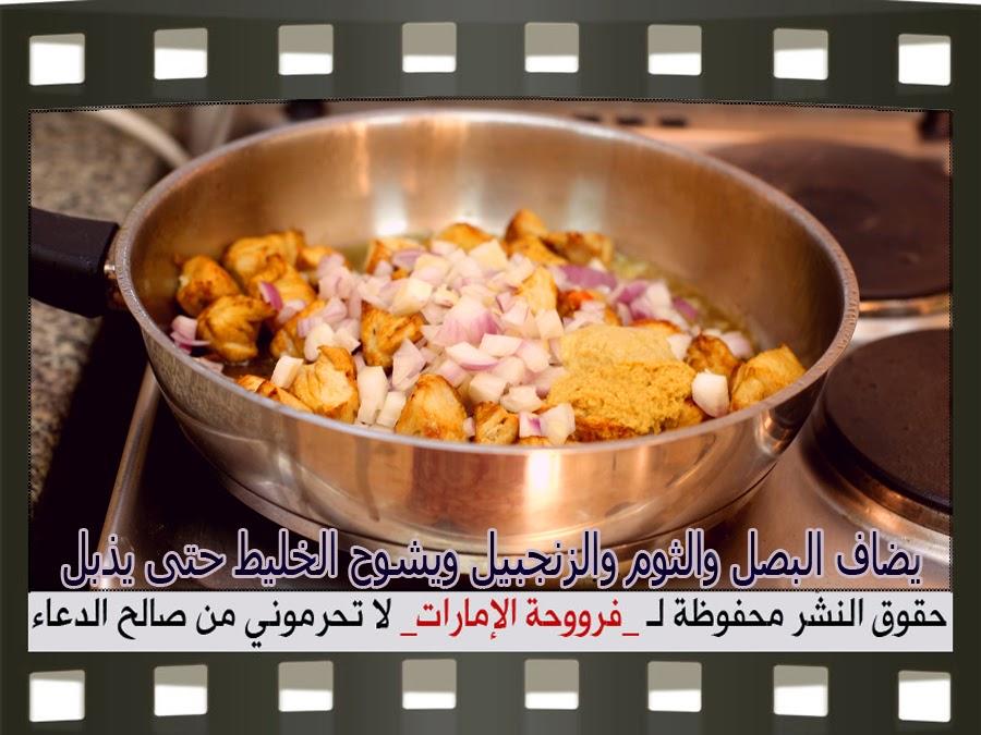http://4.bp.blogspot.com/-jzyAY_cDfSs/VEd68IThLJI/AAAAAAAABEI/xVy5_5m2mvs/s1600/6.jpg