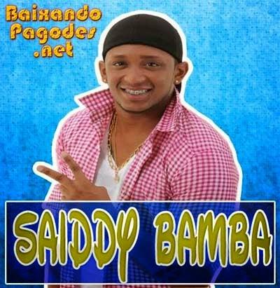 Saiddy Bamba Ao Vivo em Aracajú-Se 10-05-14, baixar músicas grátis, baixar cd completo, baixaki músicas grátis, música nova de saiddy bamba, saiddy bamba ao vivo, cd novo de saiddy bamba, baixar cd de saiddy bamba 2014, saiddy bamba, ouvir saiddy bamba, ouvir pagode, saiddy bamba, os melhores saiddy bamba, baixar cd completo de saiddy bamba, baixar saiddy bamba grátis, baixar saiddy bamba, baixar saiddy bamba atual, saiddy bamba 2014, baixar cd de saiddy bamba, saiddy bamba cd, baixar musicas de saiddy bamba, saiddy bamba baixar músicas