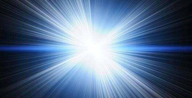 Primeiro a medir a velocidade da luz