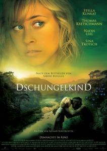 Jungle Child (2011)
