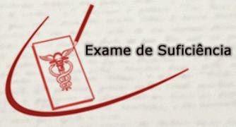 Últimas Notícias sobre o Exame de Suficiência