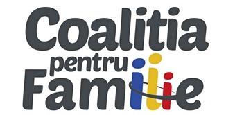La Ordinea Zilei: Scandal la Conferința Coaliției pentru Familie de la Timișoara