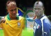 brasile-italia-balotelli-neymar