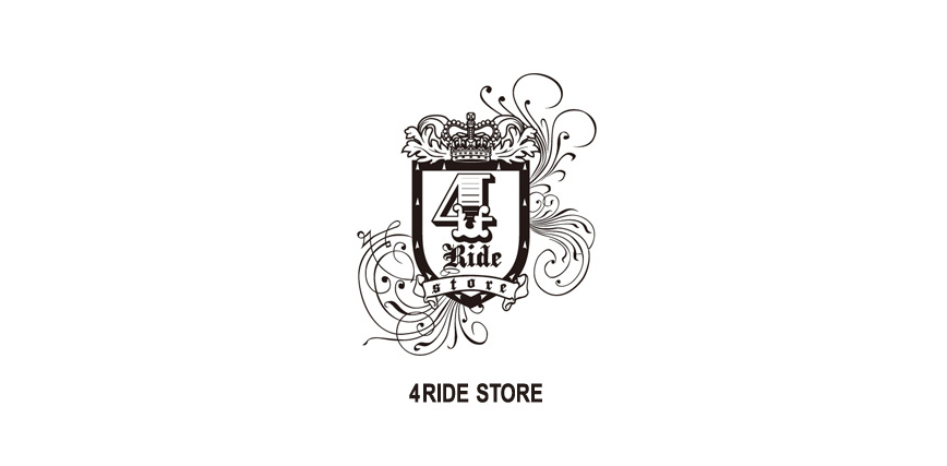 4RIDE STORE