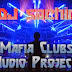 DJ Sachin - Mafia Clubs Audio Project Full Song Released by Mcore